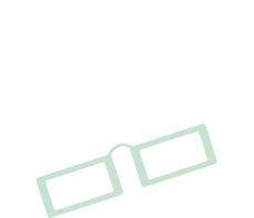 OPTIC SAINT MARCEL